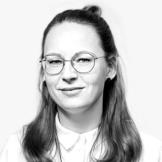 RTW Architekten Team Emilia Mikulski