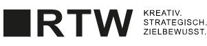 RTW Architekten GmbH - Hannover