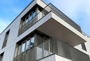 RTW Architekten BaileyPark Detail 295x200