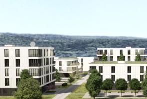 RTW Architekten BaileyPark Uebersicht 1 295x200
