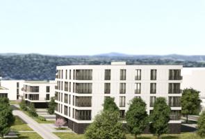 RTW Architekten BaileyPark Uebersicht 2 295x200