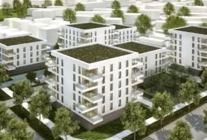 RTW Architekten BaileyPark Visu Gelaende 295x200