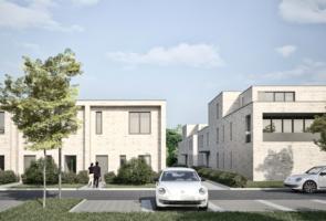 RTW Architekten BaileyParkII Front 295x200