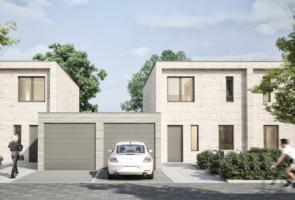 RTW Architekten BaileyParkII Garagen 295x200