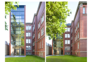 RTW Architekten G9 Anschluesse 295x200