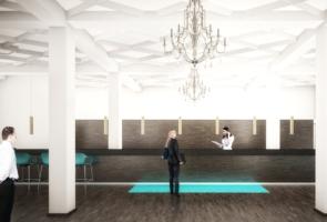 RTW Architekten MotelOne Lobby 2 295x200