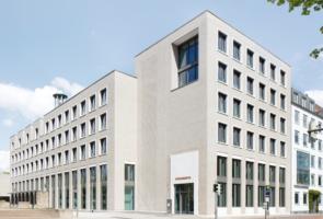 RTW Architekten RathausKontor Ecke2 295x200