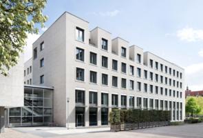 RTW Architekten RathausKontor Front 295x200