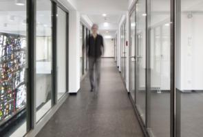 RTW Architekten RathausKontor Innen 295x200