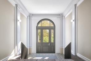 RTW Architekten Samsonschule Eingang 295x200