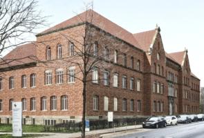 RTW Architekten Samsonschule Fassade2 295x200