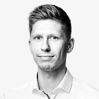 RTW Architekten Team Joern Hofmeister