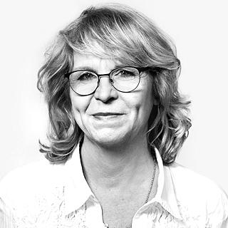 RTW Architekten Team Sigrid Beckmann Belz