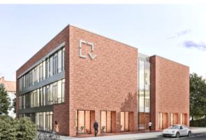 RTW Architekten Volksheimstaette Ansicht sm2 295x200