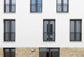 RTW Architekten Weiherfeld Fenster 295x200