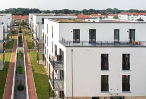 RTW Architekten Weiherfeld Total rechts 295x200