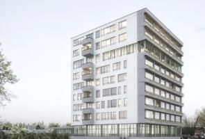 RTW Architekten KL20 Goettingen Visu Sued 1 295x200