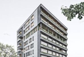 RTW Architekten KL20 Goettingen Visu Sued  295x200