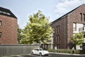 RTW Architekten KWG Sarstedt Parken 295x200