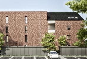 RTW Architekten KWG Sarstedt Parken Front 295x200