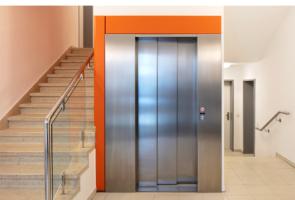 RTW Architekten Omptedastrasse Aufzug 295x200