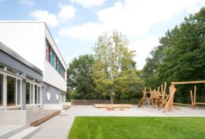 RTW Architekten AL Schule Spielplatz 295x200