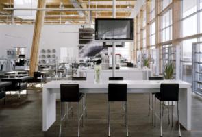RTW Architekten BMW Expo Sitzplatz 295x200