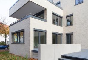 RTW Architekten Bultterrassen Aussen Gartenseite 295x200