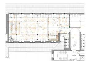 RTW Architekten CF Buero Grundriss 295x200