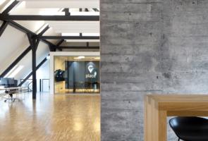 RTW Architekten CF Buero Innen 2 295x200
