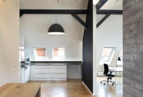 RTW Architekten CF Buero Innen 5 295x200