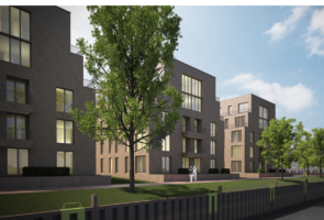 RTW Architekten Doktorsklappe Hunteseite 295x200