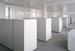 RTW Architekten Hanomag Innen 1 295x200