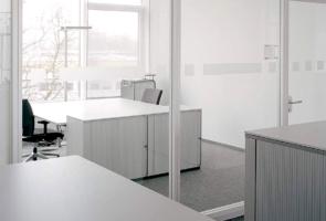 RTW Architekten Hanomag Innen 2 295x200