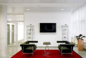 RTW Architekten Hanomag Innen 4 295x200