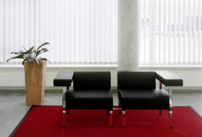RTW Architekten Hanomag Innen 5 295x200