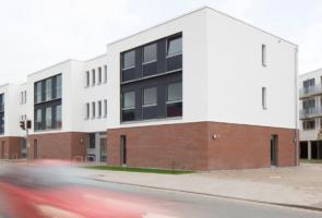 RTW Architekten Hemmingen Ansicht Ecke 295x200