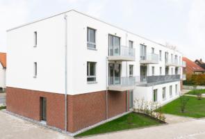 RTW Architekten Hemmingen Rueckseite 295x200