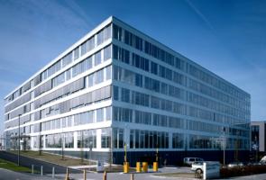 RTW Architekten OCP Ansicht Ecke 2 295x200