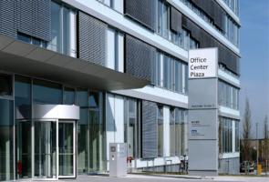 RTW Architekten OCP Eingang 295x200