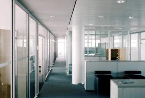 RTW Architekten OCP Innen 1 295x200
