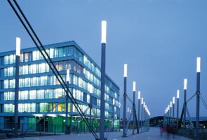 RTW Architekten OCP Plaza 295x200