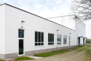 RTW Architekten WDT Garbsen Front 295x200