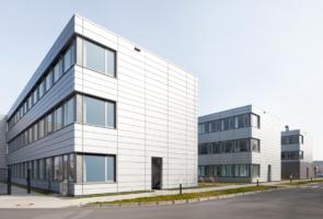 RTW Architekten WDT OneSubsea Front 295x200