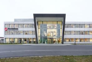 RTW Architekten WDT OneSubsea Front Eingang 295x200