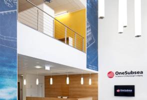 RTW Architekten WDT OneSubsea Innen 2 295x200