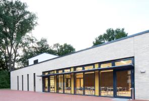 RTW Architekten WHB Schule Ansicht 295x200