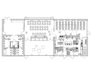 RTW Architekten WHB Schule Grundriss 295x200