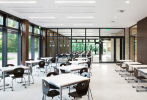 RTW Architekten WHB Schule Innen 1 295x200