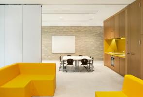 RTW Architekten WHB Schule Innen 2 295x200